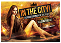 Valentines Traffic Light Party Flyer + FB Cover - 35