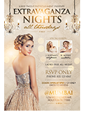 Valentines Traffic Light Party Flyer + FB Cover - 80