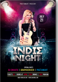 photo 06_IndieNight_zpscb02965d.png