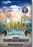 photo 03_SummerParty_zps5a9fb94b.png