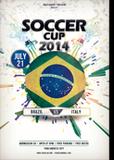 photo 10_SoccerCup_zps557d07c3.png