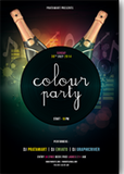 photo 20_ColourParty_zps945afecd.png