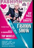 photo 19_FashionShow_zps33f56fea.png