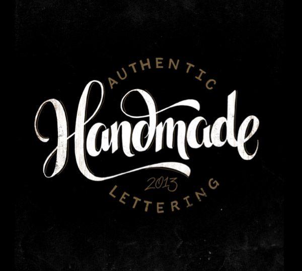 typography handlettering workbook by jason vandenberg codesign magazine daily updated