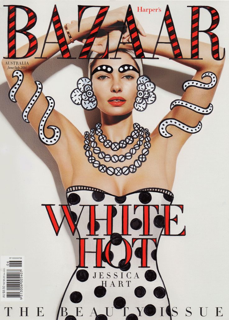 Best Cover Magazine Ana Strumpf Re Cover Codesign