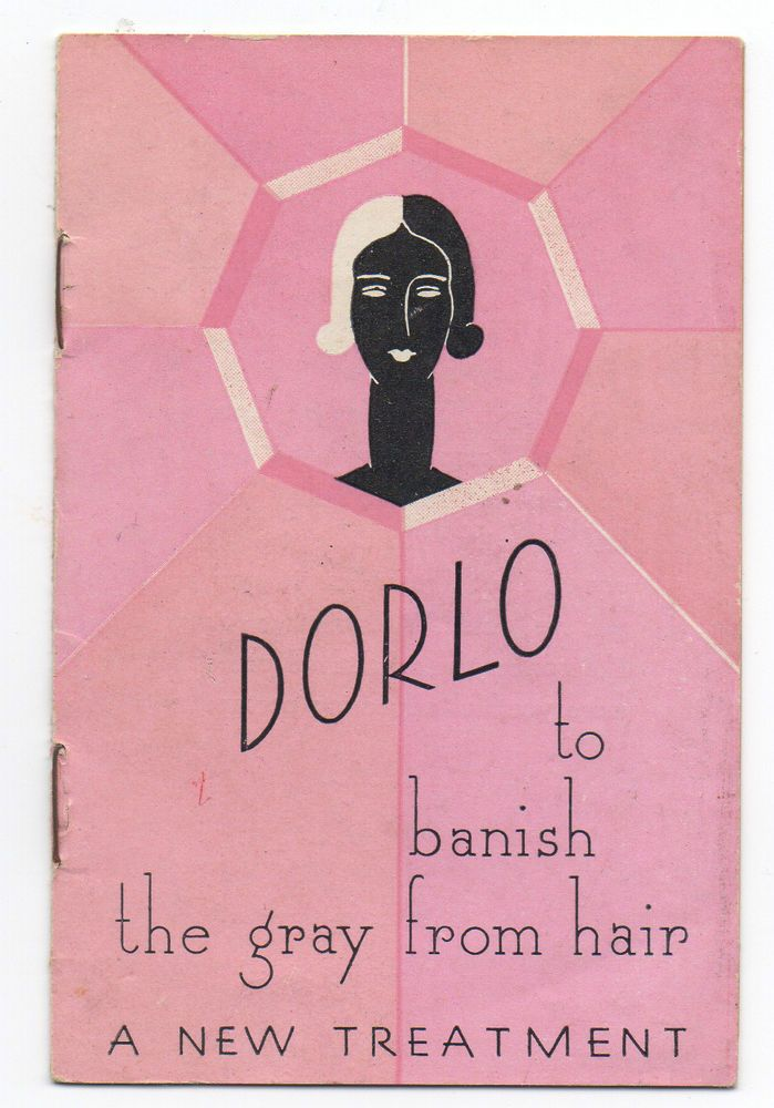 graphic design ideas 1930s art deco advertising brochure. Black Bedroom Furniture Sets. Home Design Ideas
