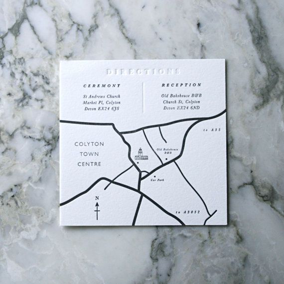 https://codesignmag.com/wp-content/uploads/2018/09/Graphisms-Typography-Infographics-and-Design-Customised-Letterpress-Wedding-Map-50-Pieces.jpg