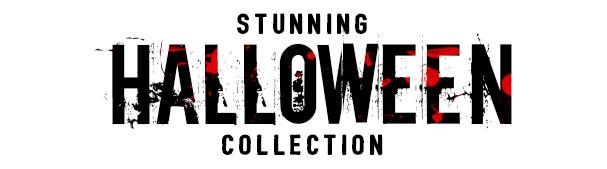 Halloween Flyer - 3