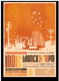 Indie Week Flyer/Poster - 16