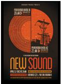 Indie Week Flyer/Poster - 23
