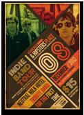 Indie Week Flyer/Poster - 26
