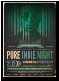 Indie Week Flyer/Poster - 27
