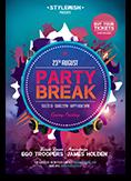 Party Break