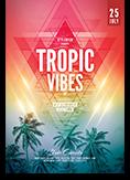 """Tropic"