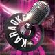 Comedy or Karaoke Night Flyer - 2