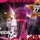 Comedy or Karaoke Night Flyer - 6