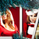 Christmas Party Flyer Template - 10