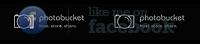 follow antyalias on facebook