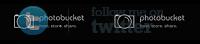 follow antyalias on twitter