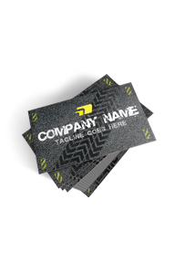 Colourful Party Promotional Flyer Template - 164