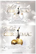 Christmas Flyer - 15