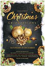 Christmas Flyer - 31