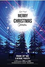 Christmas Flyer - 51