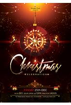 Christmas Flyer - 59